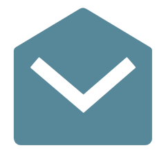 E-mail Anhomes