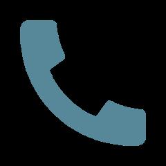 Số điện thoại Anhomes